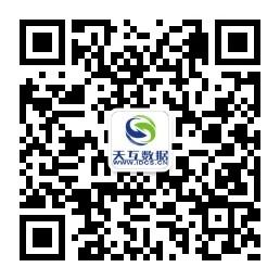 qrcode_for_gh_3394e4000215_258.jpg
